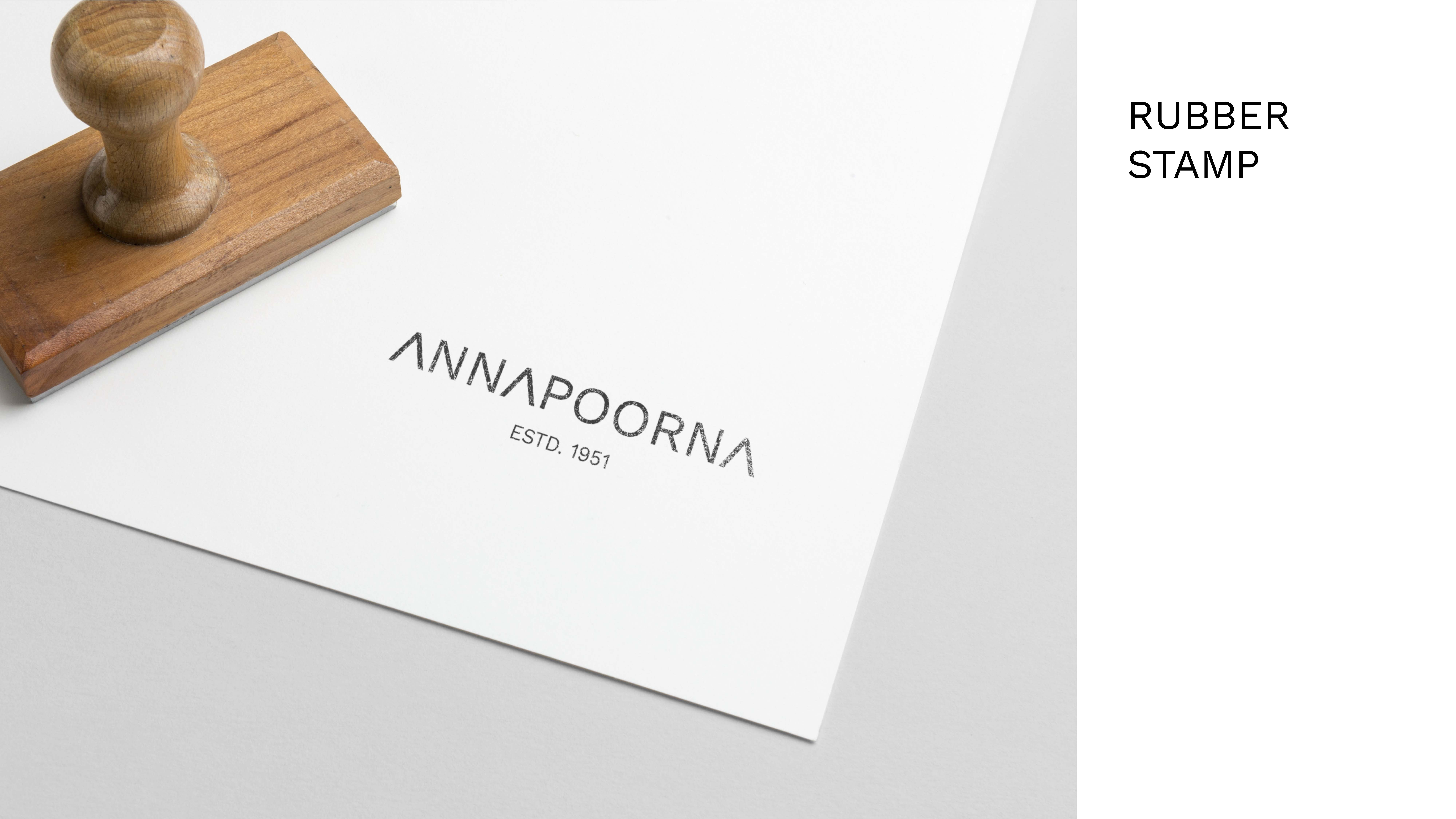 Annapoorna-—-Branding-Presentation-1_Page_11
