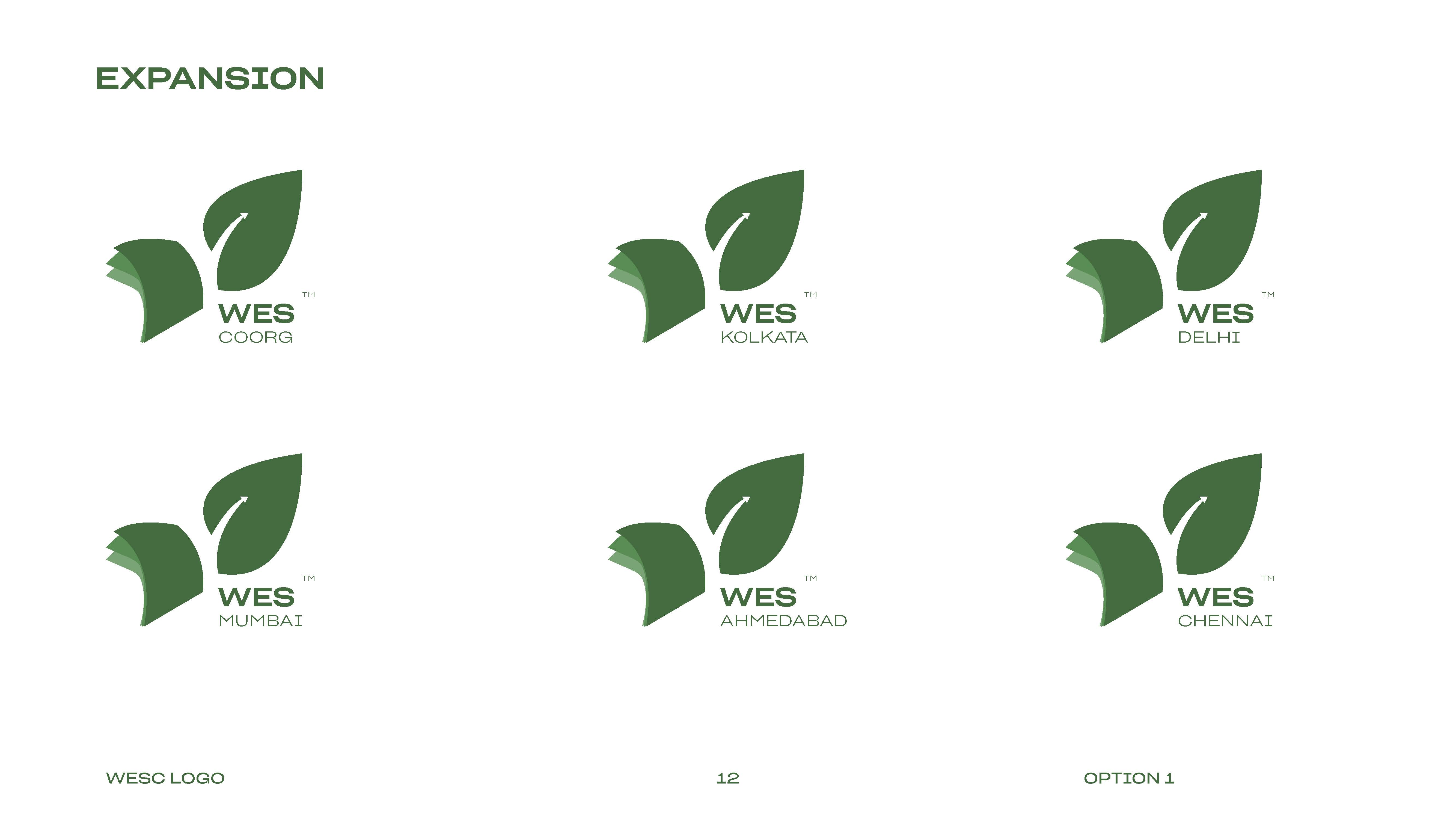 WESC_Page_13